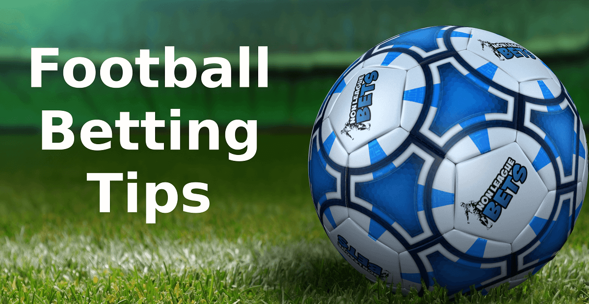 Football betting tips from professionals 1-3-2-6 betting strategy