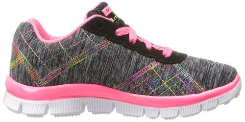 | Skechers Kids Skech Appeal Fashion Sneaker