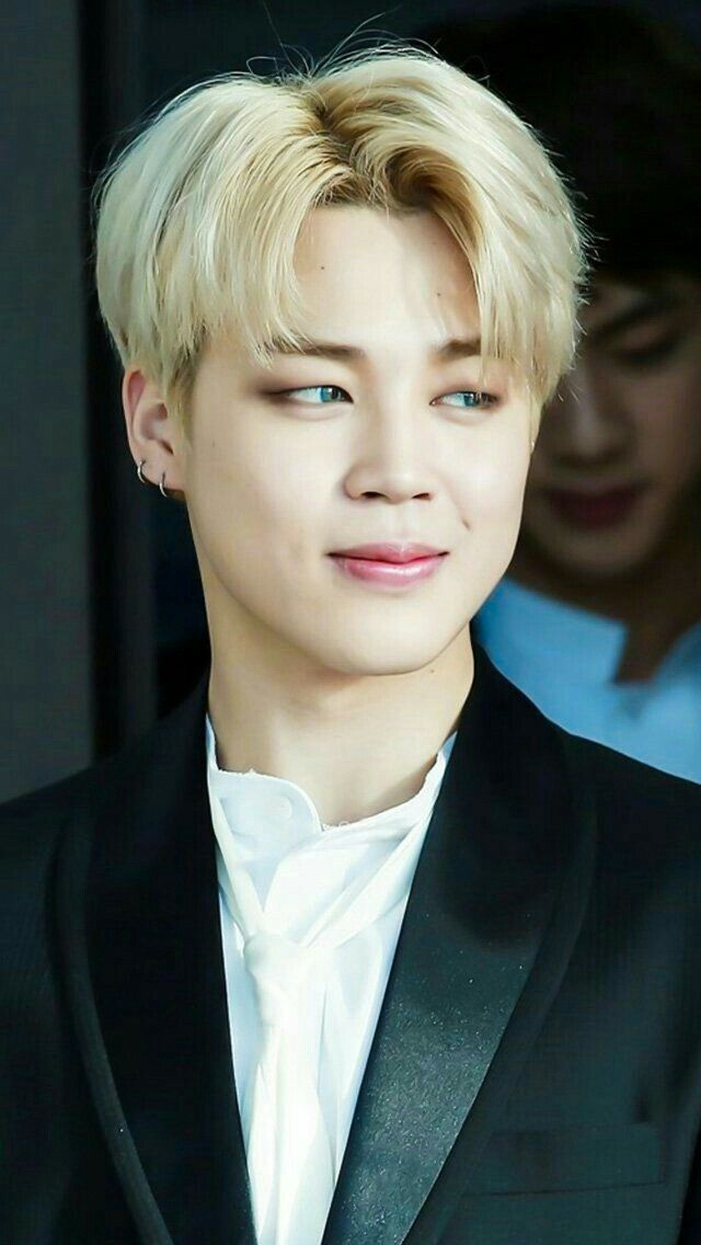 Pin By Donnabel T On Jimin Pinterest Jimin Bts And Park