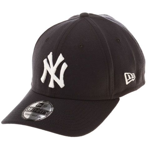 New Era Australia Mlb 3930