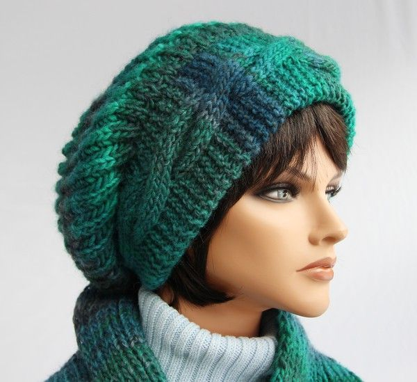 winterset m tze loop schal andrea strickanleitung knitting d mske pleten iapky. Black Bedroom Furniture Sets. Home Design Ideas