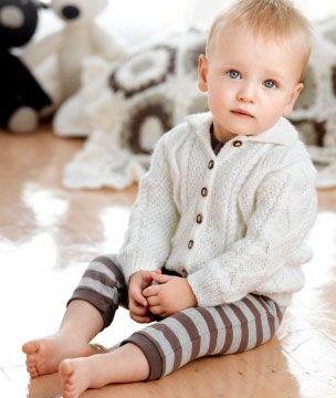 fe9695a14 Baby Knitting Patterns Free Australia
