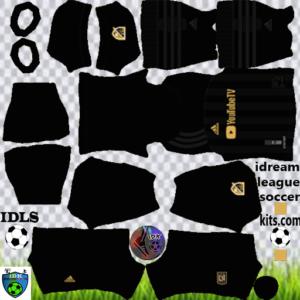 Pin On Major League Soccer Dls Kits
