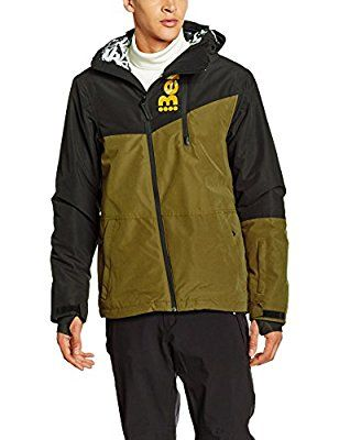 Bench jacke herren amazon