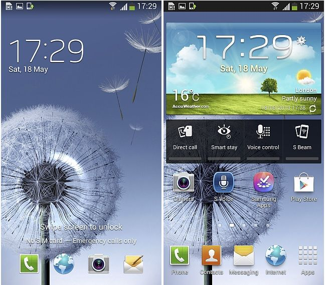 How To Install Android 4 2 2 Jelly Bean Rom On Samsung Galaxy S