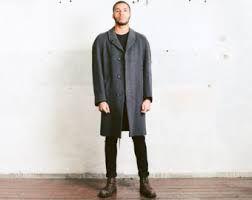 Image result for mod winter coat