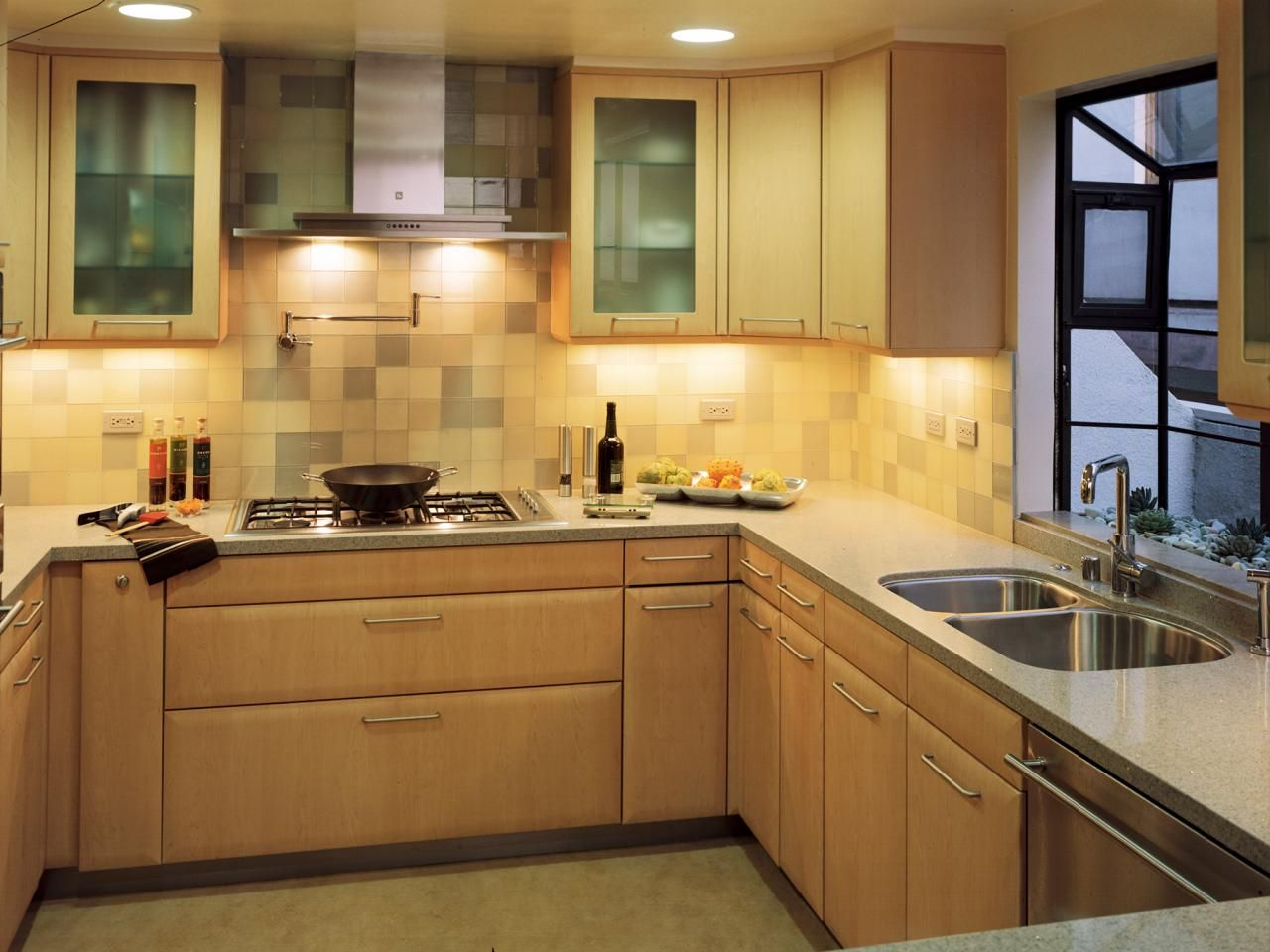 Kchen Cabinet Design Plans Neubertweb Home Design. Kitchen Cabinets Design For Small Space. Stainless Steel Dishwasher and White Cabinets Plus Cool Big. Smart Wise Space Utilization for Very Small Kitchens Http