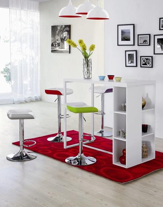 meuble bar de salon ikea table home