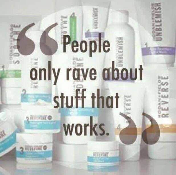 F A C T R Has Less Than 1 Return Rate For All Products Even With 60 Day Empty Bottle Money Back Guarantee Today Is Being