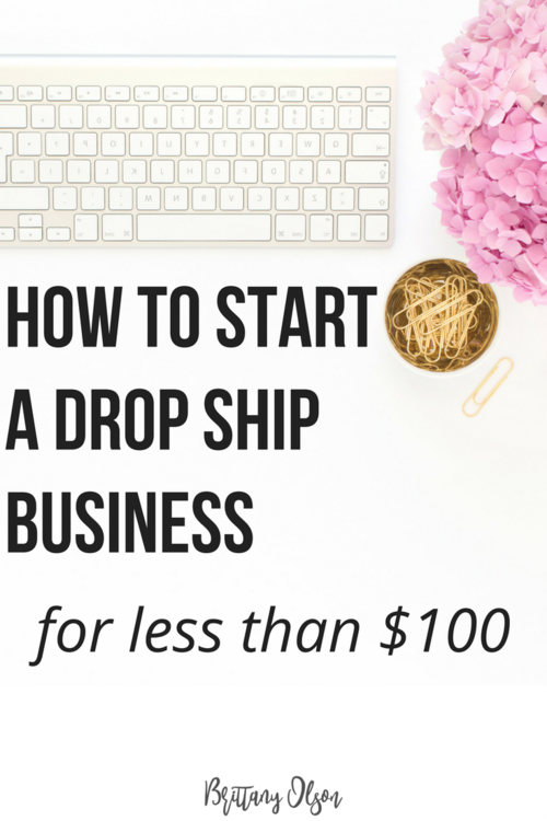 How To Start A Dropshipping Business Drop Shipping Products In Your Online And Get Started With Ify S That Automate Dropship