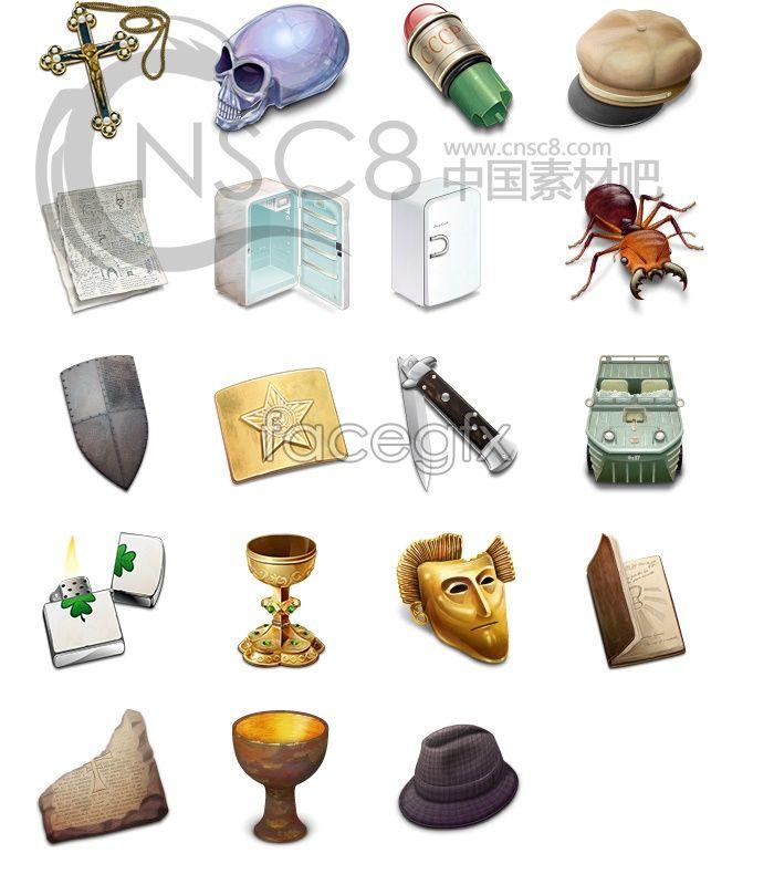 Indiana Jones Movie Icons Iconic Movies Indiana Jones Icon
