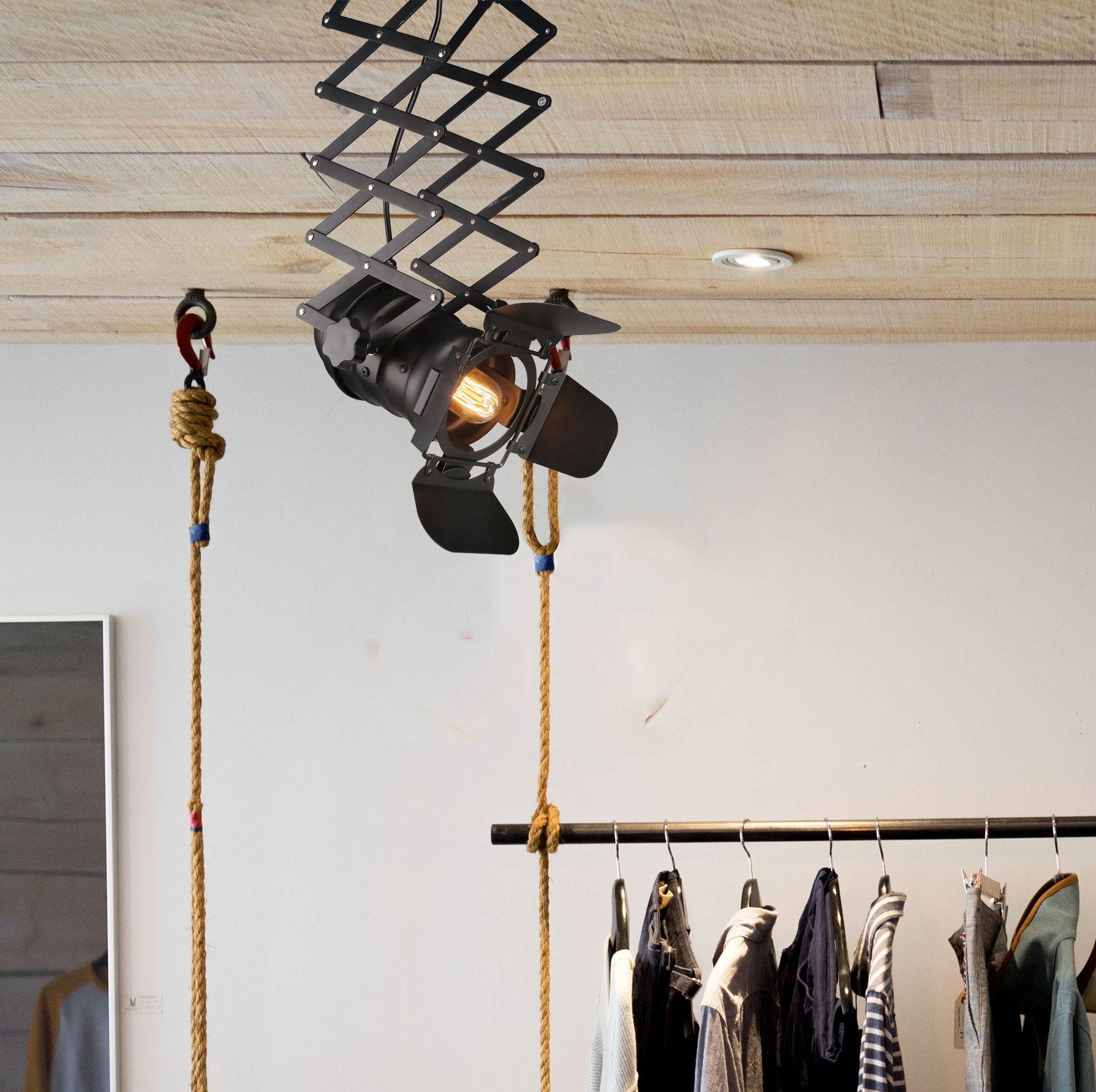 Lights & Lighting Ceiling Lights & Fans Provided Nordic Led Monkey Resin Pendant Lights Restaurant Luminaria Hanging Lamp Bedroom Bar Kitchen Fixtures Luminaire Pendant Light Dependable Performance