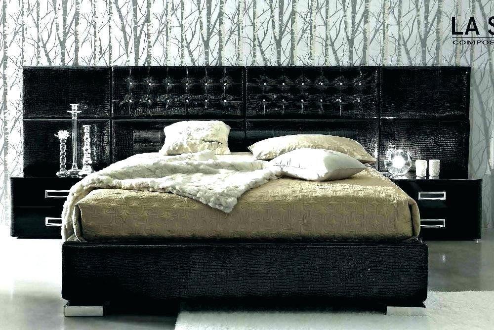 used king bedroom set master bedroom sets king