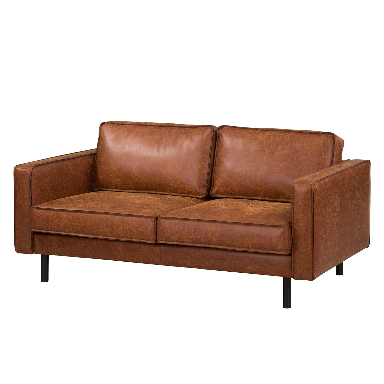 Sofa Fort Dodge 2 Sitzer Sofa Fort Zweisitzer Sofa Sofas