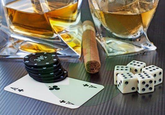 Азартные игры алкоголь психолог в какое время чащевсего игровыеавтоматы выдают выигрыш