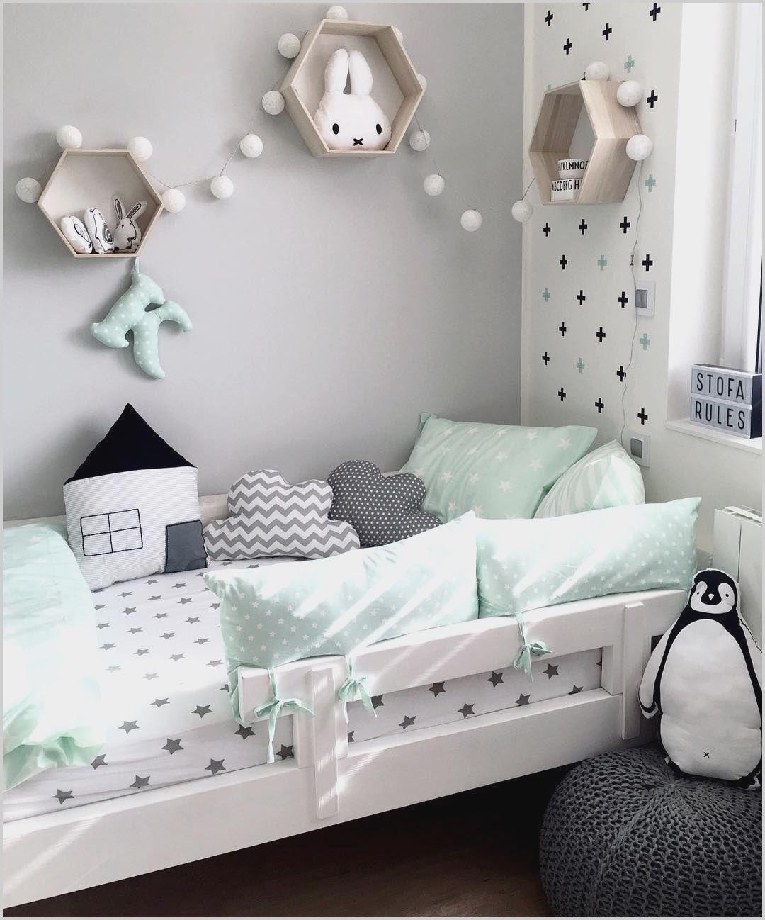 Pinterest Childrens Bedroom Ideas Toddler Bedrooms Baby Boy Bedroom Nursery Furniture Sets Toddler bedroom ideas pinterest