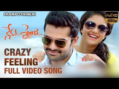 Dj movie video songs telugu download