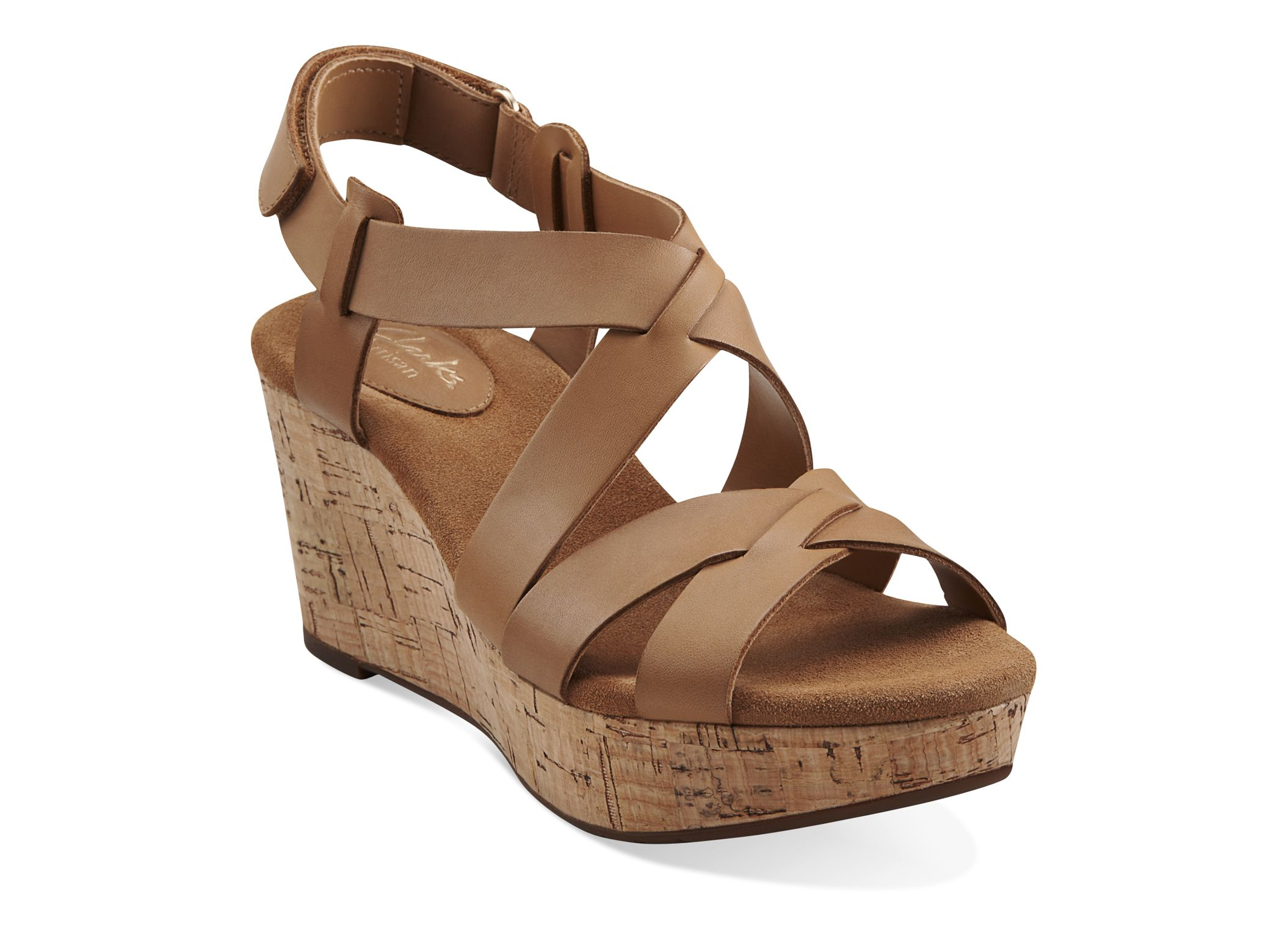 you and high wedges one quick s may obsession comfortable fashion shoesquirrel most best comforter over pair shoes to be indecent synopsis chronicles here the a they cutest of tide heel gallery