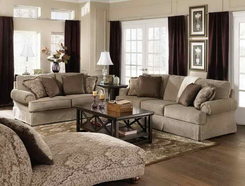 17 Best Images About Living Room On Pinterest | Family Room