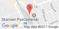 Kościół w Podlaskie, Polska