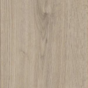Swiss krono swiss giant eiger oak 12 mm thick x 9 5 8 in for 12 mm thick floor tiles