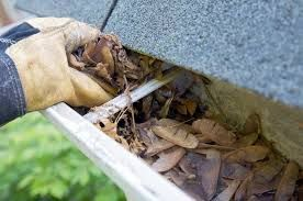 How To Eliminate Foul Smell From The Gutters 1 Care Should Be
