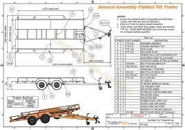 image result for expedition trailer plans diy and crafts in 2019  image result for expedition trailer plans