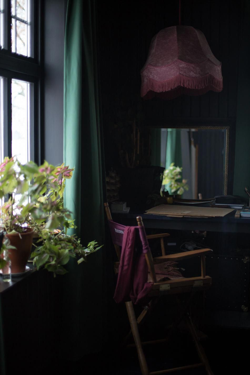 Home Decorators Collection Blinds #dunklewände