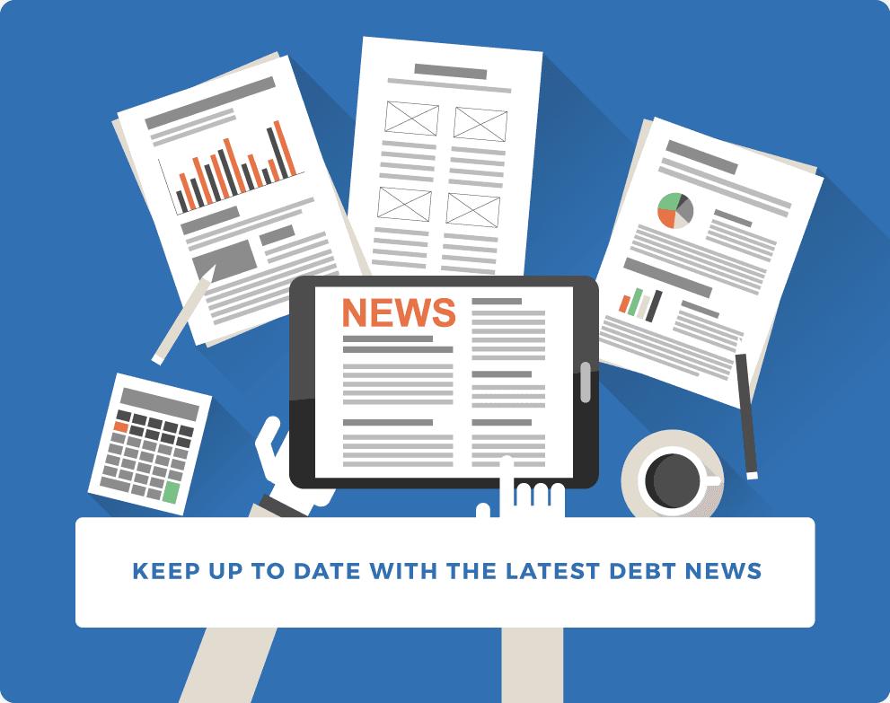 Ivas Are Unique In The Uk Debt Management Industry Besides Bankruptcy No Other Debt Management Solution Is So Comprehensi Debt Management Personal Loans Debt
