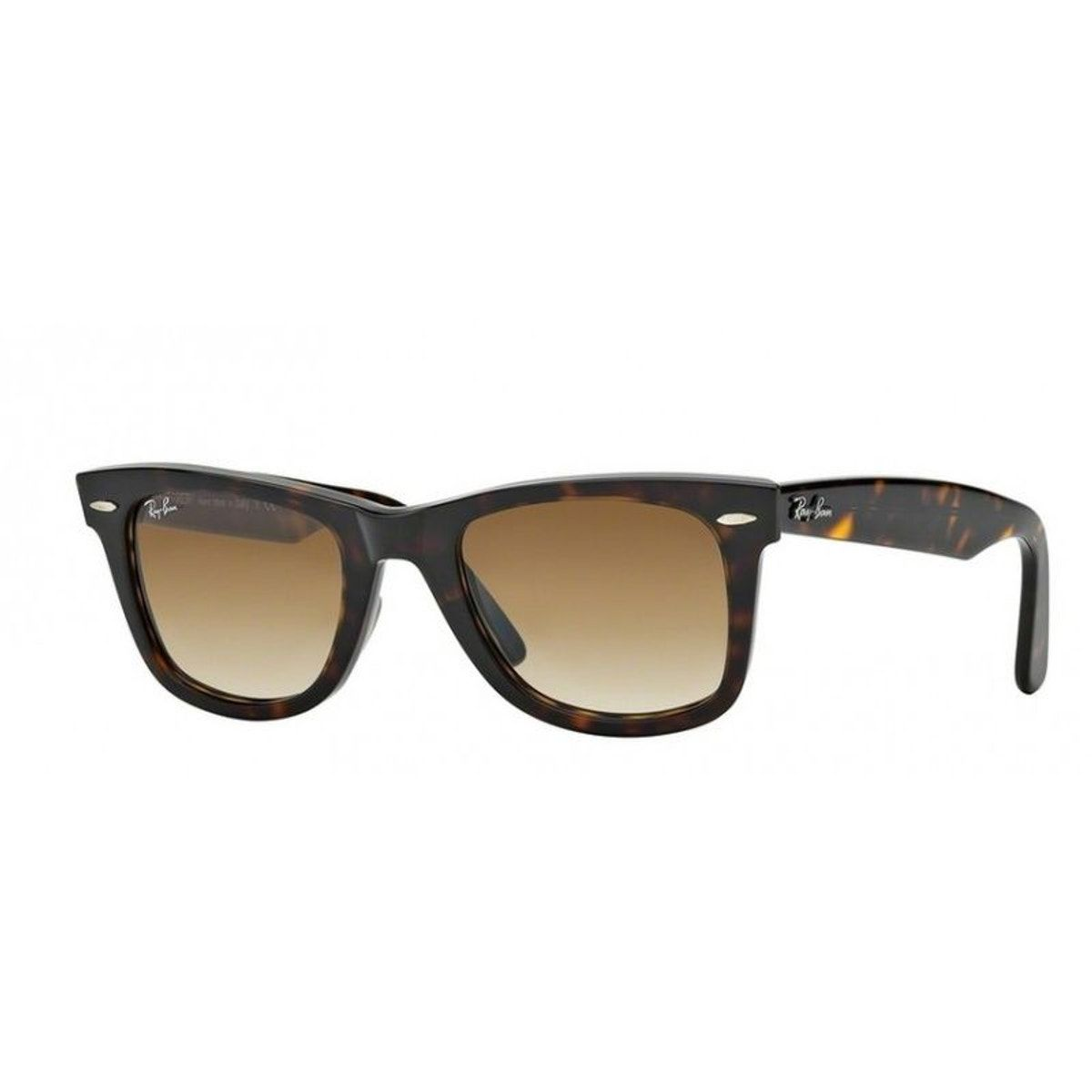 ray ban femme 2140