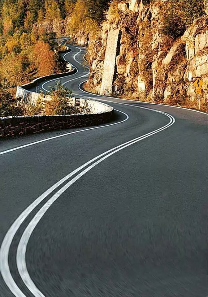 Road Cute Photo Scenic Roads Road Beautiful Roads