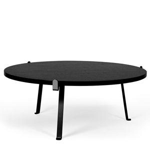 casanova møbler CASANOVA Møbler — Novel CabiMakers   Arch sofabord | möbler  casanova møbler