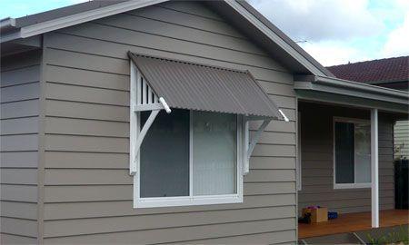 Heritage Window Awnings Cessnockglass Com Outdoor Window Awnings Diy Awning Window Awnings