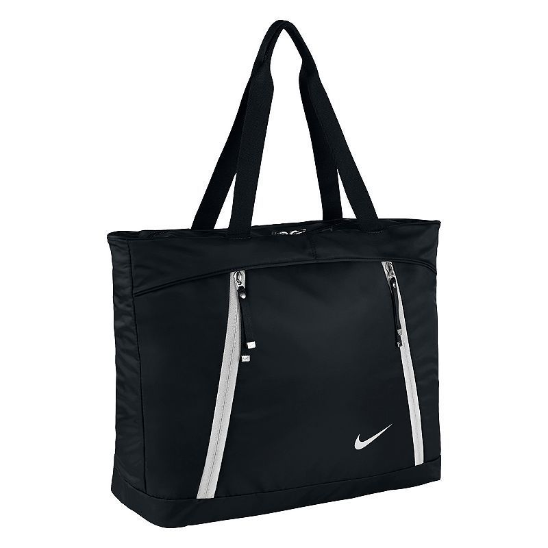 Women S Nike Auralux Gym Tote Products Bags