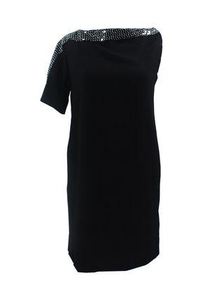Vestido Cóctel $280.00 por Paola Cantagalli