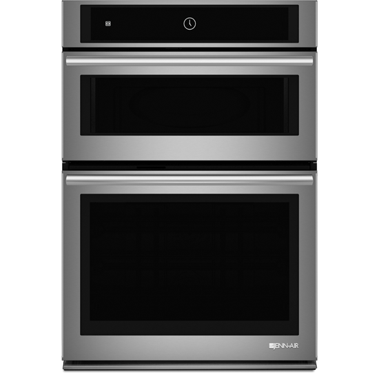 Jenn Air 174 30 Quot Microwave Wall Oven With Multimode