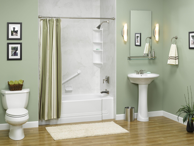 Interior Inspiration Inspiring Neutral Colors For Bathroom Walls ...