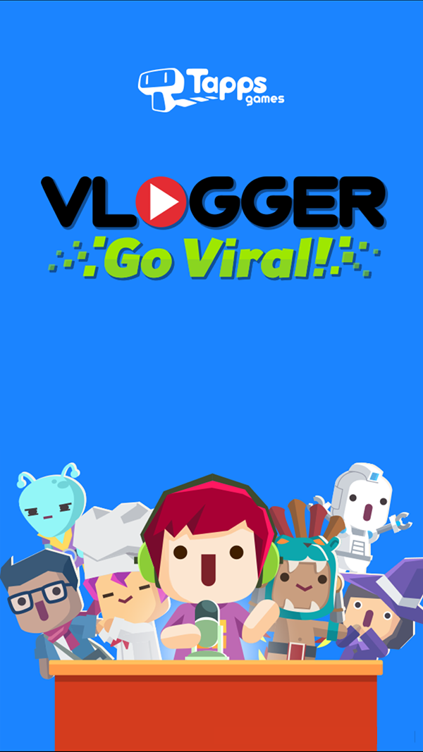eb2b78350f39cfcc2dccb79447f8c151 - How To Get Free Diamonds On Vlogger Go Viral