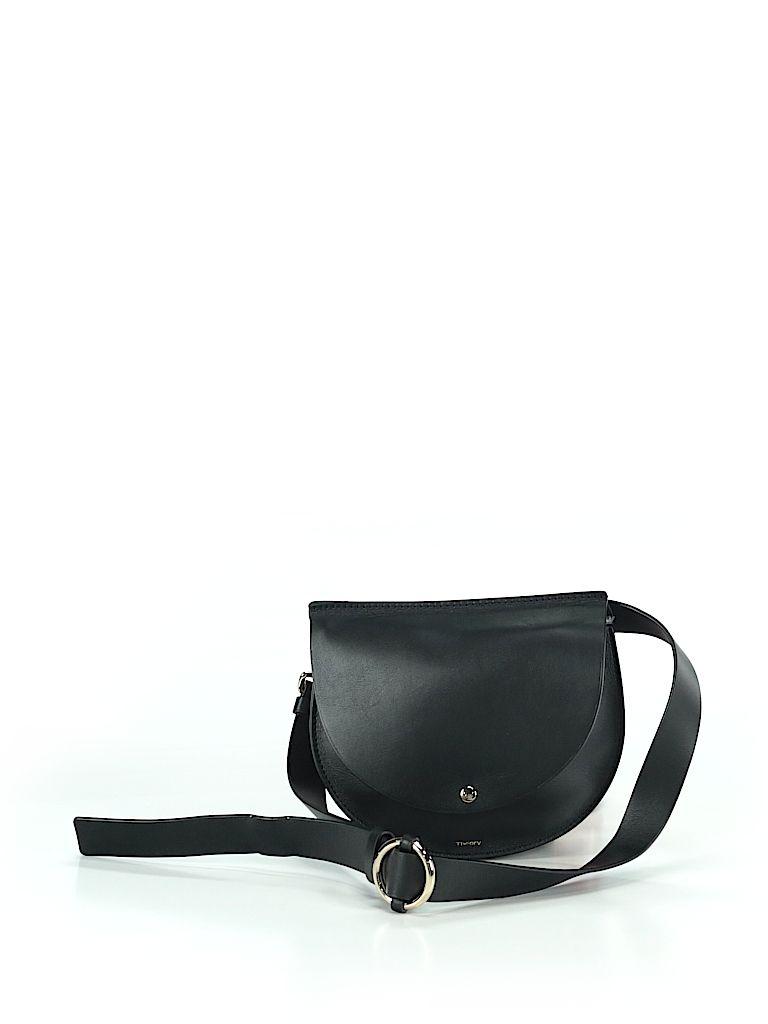 931201947 Crossbody Bag | Style (clothes, hair, make-up) | Bags, Crossbody bag ...