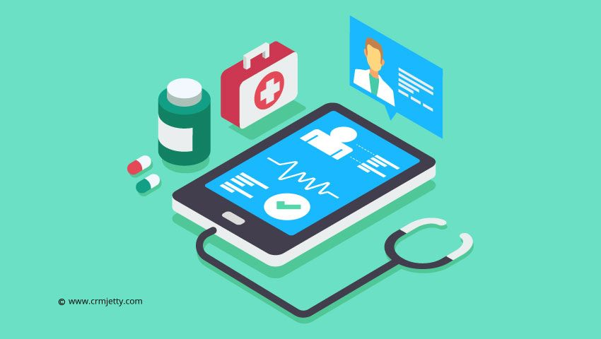 Patient portal how its organizing the medical industry
