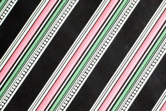 Wallpaper Union Made Victorian Strip by LightandLaughter on Etsy