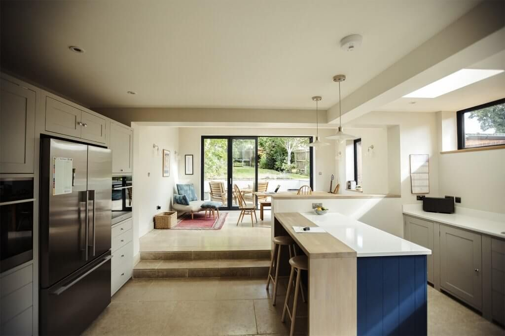 victorian terrace layout ideas to inspire your renovation