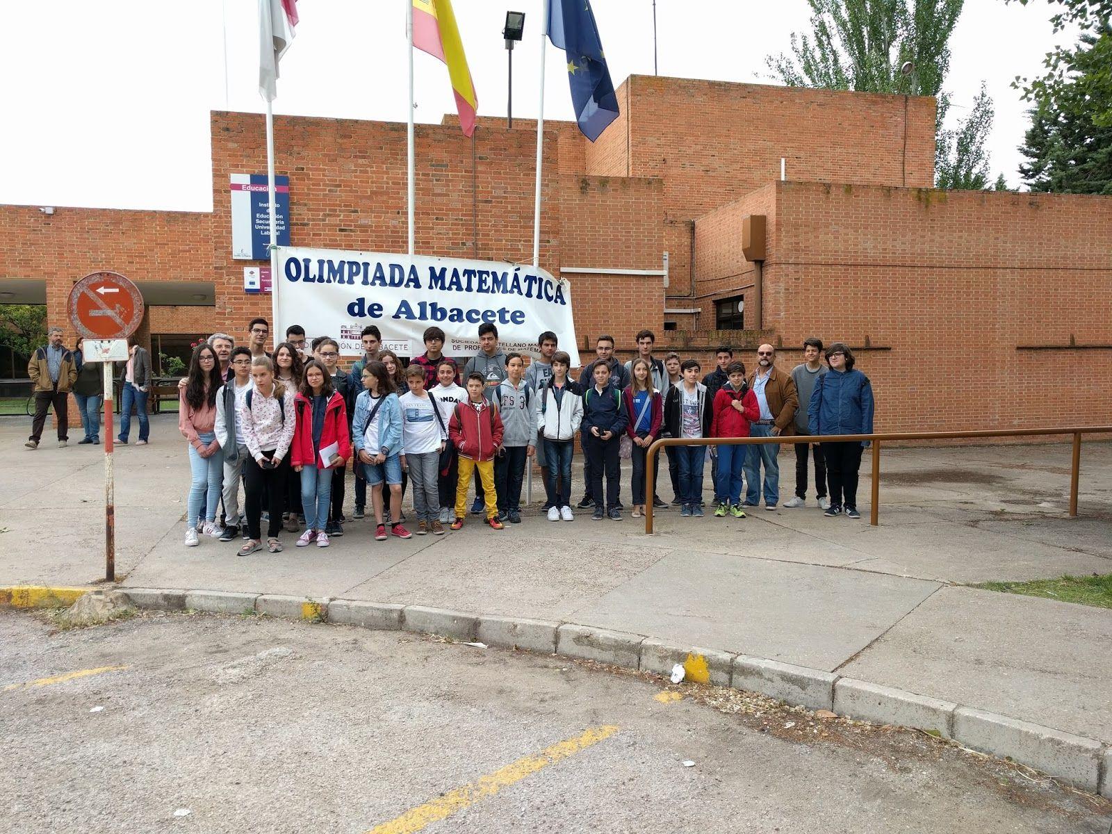 http://tualbacete.com/celebrada-la-final-de-la-xxviii-olimpiada-matematica-provincial-de-albacete-en-el-ies-universidad-laboral/