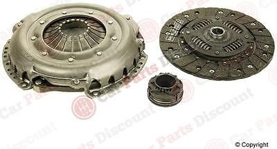 Mevotech H513013 Wheel Bearing and Hub Assembly