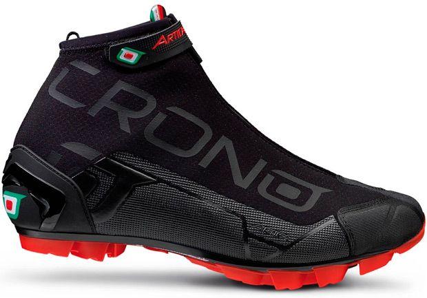 Nuevas zapatillas de Parkour: XUVIA (Puma) | Zapatos