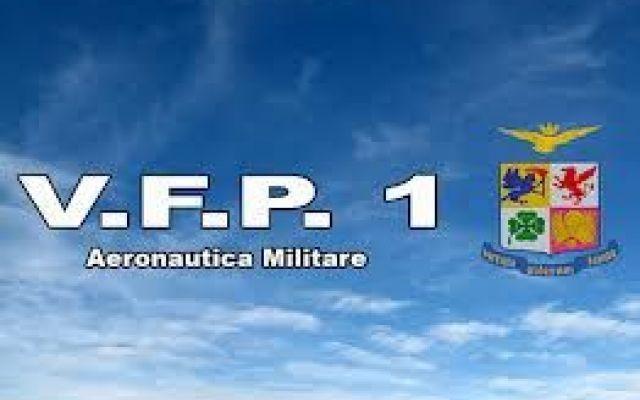 Bando di concorso per 600 volontari VFP1 dell'Aeronautica #concorsoaeronautica #vfp1 #volontari