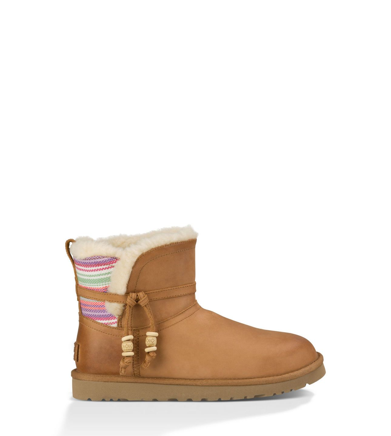 690ed9f439c Shop our collection of Women's Boots including the Auburn Serape ...