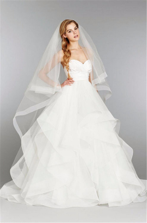 Aliexpress  Buy Summer Wedding Dresses  Backless Popular