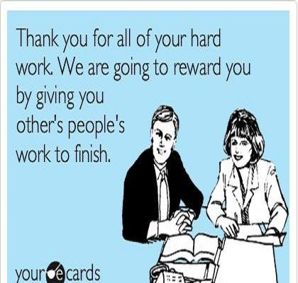 funny memes about work - Google Search | Now THAT's Funny ...