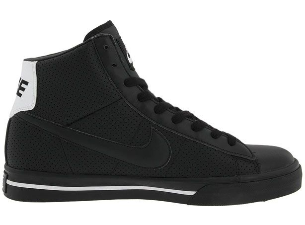 Fashion · Sweet Classic High Tops by Nike